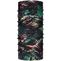 Acessórios Mulher Cachecol Buff Thermonet Tube Scarf Multicolore