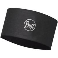 Acessórios Acessórios de desporto Buff CoolNet UV Wide Headband Noir