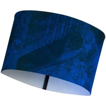 Acessórios Acessórios de desporto Buff Tech Headband Bleu