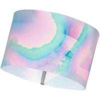 Acessórios Mulher Acessórios de desporto Buff Tech Headband Multicolore