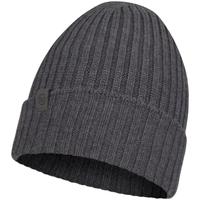 Acessórios Gorro Buff Norval Merino Hat Beanie Grise