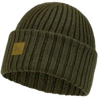 Acessórios Gorro Buff Ervin Merino Hat Beanie Vert