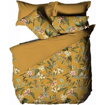Casa Capa de edredão Linen House Lit King Size RV1736 Multicolorido
