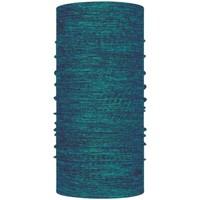 Acessórios Mulher Cachecol Buff Dryflx Tube Scarf Bleu