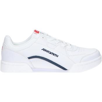 Sapatos Multi-desportos John Smith CASIUS C 21V Blanco