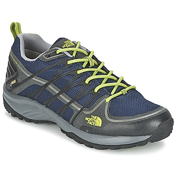 Sapatos de caminhada The North Face LITEWAVE EXPLORE GTX