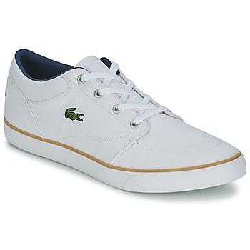 Sapato de vela Lacoste BAYLISS 116 2