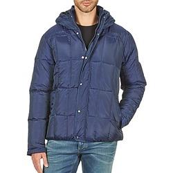 Textil Homem Quispos Bench QUOTA Azul