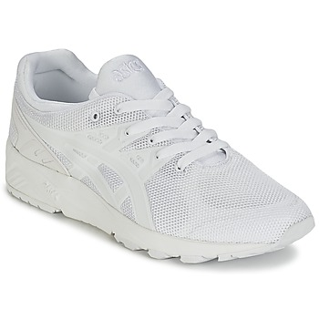 Sapatos Sapatilhas Asics GEL-KAYANO TRAINER EVO Branco