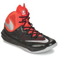 Sapatilhas de basquetebol Nike PRIME HYPE DF II