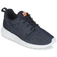Sapatilhas Nike ROSHE RUN MOIRE W