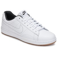 Sapatilhas Nike TENNIS CLASSIC ULTRA LEATHER W