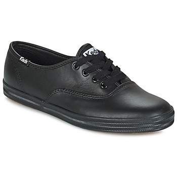 Sapatilhas Keds CHAMPION LEATHER