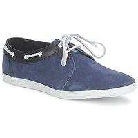 Sapato de vela Swear IGGY 36