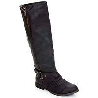 Botas Blowfish Tatiana