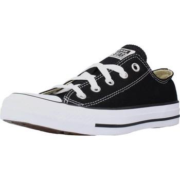 Sapatos Rapariga Sapatos urbanos Chicco OLTY Prata