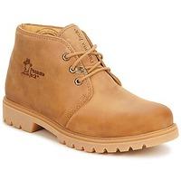 Sapatos Homem Botas baixas Panama Jack BOTA C1 Vintage