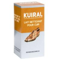 Produto de tratamento Kuiral LAIT NETTOYANT 100 ML