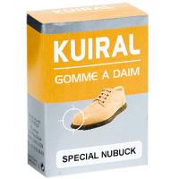 Acessórios Produto de tratamento Kuiral GOMME A DAIM 0.0