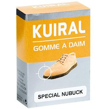 Produto de tratamento Kuiral GOMME A DAIM