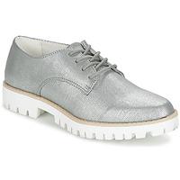 Sapatos Mulher Sapatos Vero Moda VMEMILIE SHOE Prateado