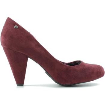 Sapatos de Salto MTNG MUSTANG SALON VESTIR ANTELINA