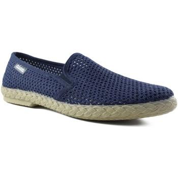 Sapatos Homem Alpargatas Cabrera  AZUL