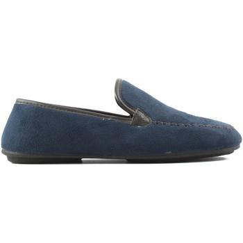 Sapatos Mulher Mocassins Cabrera IR POR CASA W MARINO