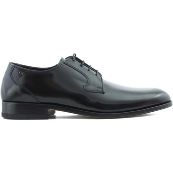 Sapatos Homem Richelieu Martinelli M BLACK CHAROL CEREMONIA NEGRO
