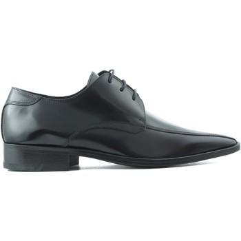 Sapatos Homem Sapatos Martinelli MAN cerimônia vestido de M PRETO