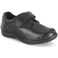 Sapatos Homem Sapatos Calzamedi ANCHO ESPECIAL DIABETICO CABALLERO MUY COMODO NEGRO