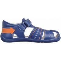 Sapatos Rapaz Sandálias Pablosky AMAZON RAYO KOALA AZUL