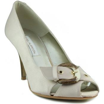 Sapatos Mulher Escarpim Angel Alarcon DE BRONCE