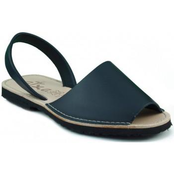 Sapatos Chinelos Arantxa MENORQUINA DE MARINO