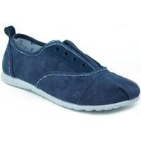 Sapatos Mulher Sapatilhas Dude VICTORIA MARINO