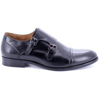 Sapatos Homem Richelieu Martinelli 373-0395PYX Preto
