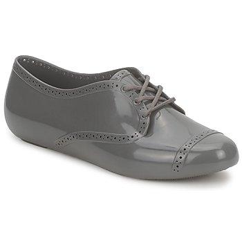 Sapatos Mulher Sapatos Mel LEMON Cinzento