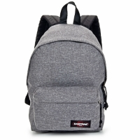 Mochila Eastpak ORBIT 10L
