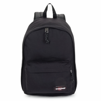 Malas Mochila Eastpak OUT OF OFFICE Preto