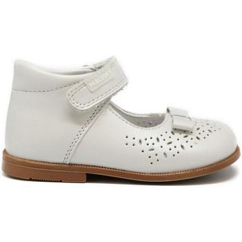 Sapatos Criança Sabrinas Pablosky SOFTY VENECIA CHICA BEIGE