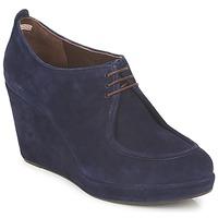 Sapatos Mulher Sapatos Coclico HIDEO Marinho