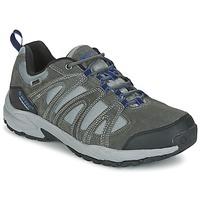 Sapatos de caminhada Hi-Tec ALTO II LOW WP