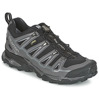 Sapatos de caminhada Salomon X ULTRA 2 GTX