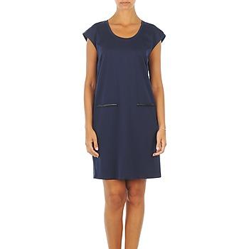 Vestidos curtos Vero Moda CELINA S/L SHORT DRESS