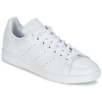 Sapatilhas adidas Originals STAN SMITH