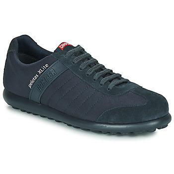 Sapatos Homem Sapatos Camper PELOTAS XL Marinho