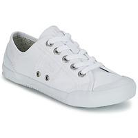 Sapatos Mulher Sapatilhas TBS OPIACE Branco