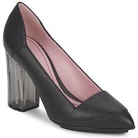 Sapatos Mulher Escarpim Sonia Rykiel 657944 Preto
