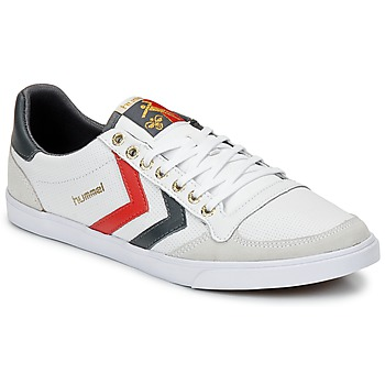 Tenis Hummel TEN STAR LOW