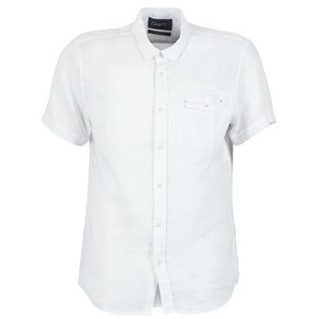 Camisas Chevignon C-LINEN